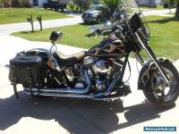 2002 Harley-Davidson Other