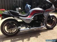 1984 Kawasaki Other