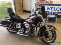 1979 Harley-Davidson Touring