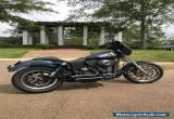 2004 Harley-Davidson Dyna for Sale