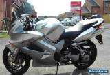 honda vfr800 vtec for Sale