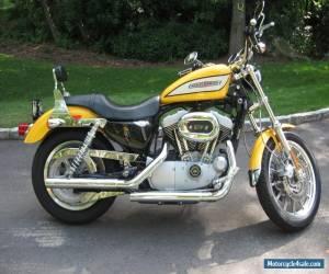 2005 Harley-Davidson Touring for Sale