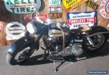1978 Harley-Davidson Softail for Sale