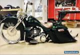 2013 Harley-Davidson Other for Sale
