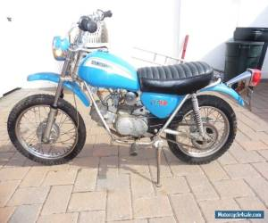 1971 Honda Other for Sale
