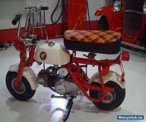 1967 Honda Other for Sale