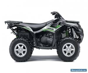 KVF750 ATV KAWASAKI QUAD ,BUGGIES , for Sale