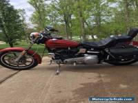 1984 Harley-Davidson Other