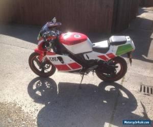 Yamaha TZR125 4dl belgarda  for Sale