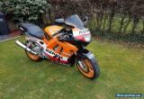 honda cbr 600f for Sale