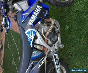 2008 Yamaha for Sale