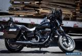 2008 Harley-Davidson Other for Sale