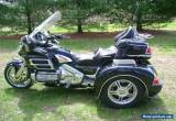 2002 Honda Other for Sale