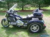2002 Honda Other