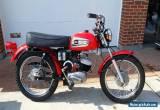 1971 Harley-Davidson Other for Sale
