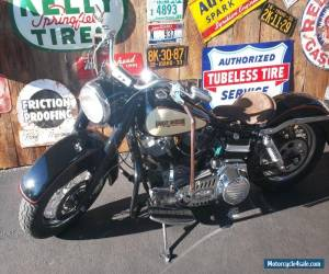 1978 Harley-Davidson Softail for Sale