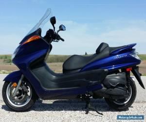 2005 Yamaha Other for Sale