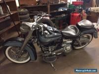 1972 Harley-Davidson Other