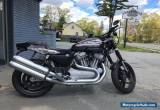 2009 Harley-Davidson Sportster for Sale