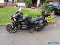 1994 Honda Other