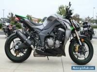 2014 Kawasaki Other