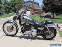 1993 Harley-Davidson Other