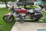 2000 BMW R-Series for Sale