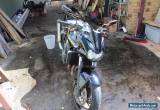 Kawasaki z750 2006 for Sale