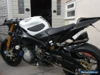 STREETFIGHTER YAMAHA RI SUPERCHARGED TAKE A L@@k POSS PX !!!!!!!!!!!!!!!!!!!!!!!