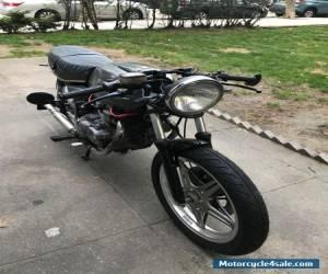 1979 Honda CB for Sale