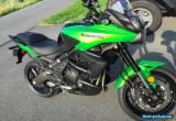 2014 Kawasaki Other for Sale