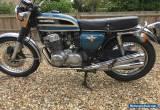 Honda CB750 K5 for Sale