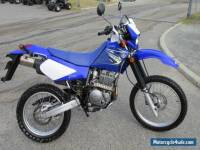 YAMAHA TTR250  2010  LICENSED  $3590