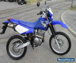 YAMAHA TTR250  2010  LICENSED  $3590 for Sale