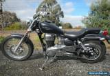 SUZUKI LS 650 AS BRAND NEW ONLY 556 ks Save Big $$$$ from new price for Sale