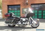 1990 Harley-Davidson Touring for Sale