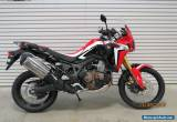 2016 Honda Other for Sale