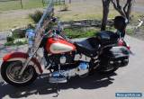 1995 Harley-Davidson Other for Sale