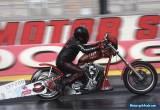 2005 Harley-Davidson Other for Sale