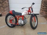 1966 Harley-Davidson Other