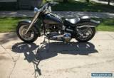 1975 Harley-Davidson Touring for Sale