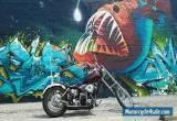 1979 Harley-Davidson FX for Sale