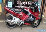 1995 Honda CBR600 F 600cc  for Sale