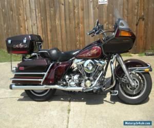 1985 Harley-Davidson Touring for Sale