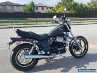 1983 Honda Other
