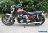 1982 Honda CB for Sale