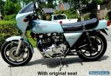 1978 Kawasaki Other for Sale