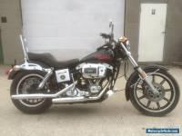 1978 Harley-Davidson Other
