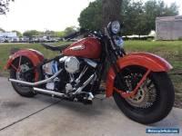 1994 Harley-Davidson Other