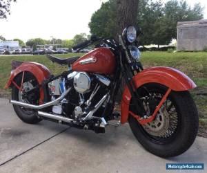 1994 Harley-Davidson Other for Sale